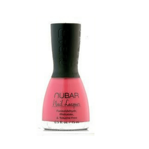 Heather Rose Nubar - comprar online