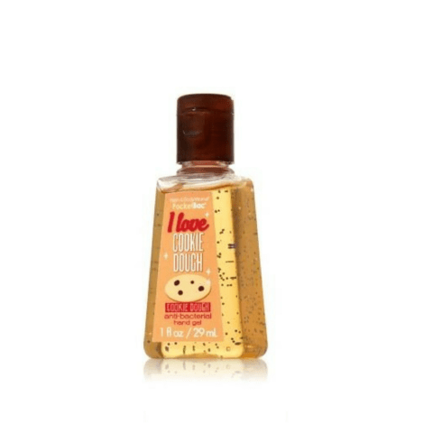 I Love Cookie Dough - Bactericida Bath & BodyWorks - comprar online