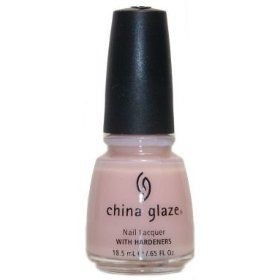 Innocence - China Glaze - comprar online