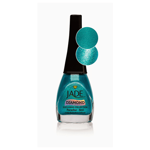 Paradise   Diamond  Jade  Exclusive Collection