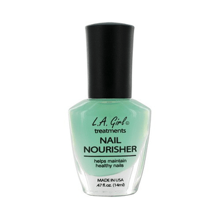 Nail Nourisher  - L.A. Girls