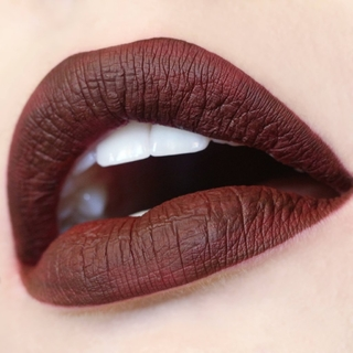 Lax - Batom Líquido Ultra Matte Colour Pop na internet