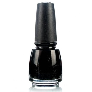 Liquid Leather - China Glaze - comprar online