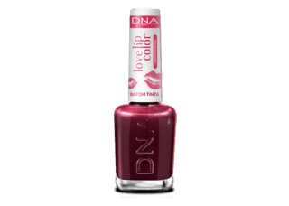 Love Lip Color - Love Cherry DNA