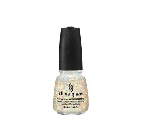 Luxe and Lust - China Glaze Hunger Games Collection - comprar online
