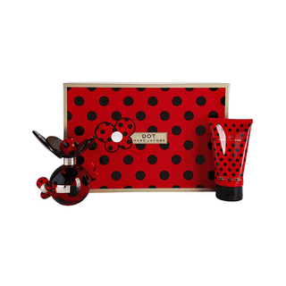 Dot - Marc Jacobs Coffret