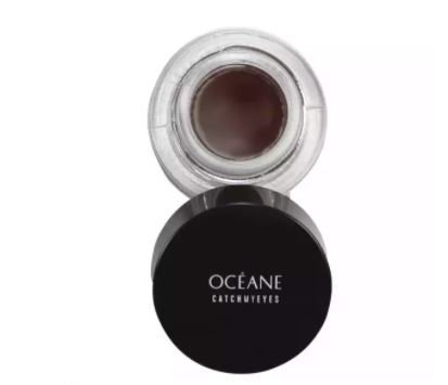 Delineador Gel Marrom 2,6G - Catch My Eyes Oceane - comprar online