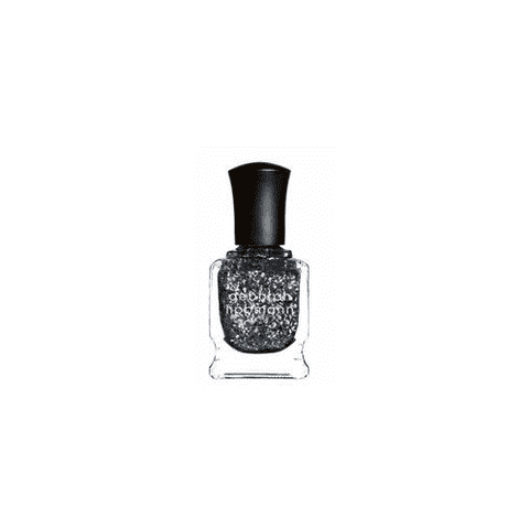 I Love the Nightlife - Deborah Lippmann