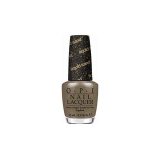 It's All San Andreas Fault - OPI Sand