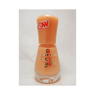 Peach & Cream  - Essence