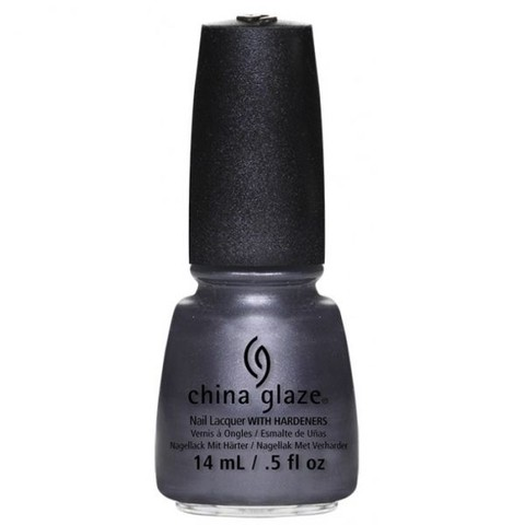 Public Relations - Autumn Nights – Shimmers China Glaze