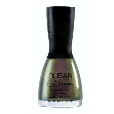 Purple Beach Duochrome Nubar - comprar online