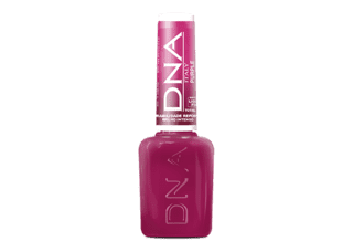 Purple - Coleção Evolution Híbrido DNA - 10ml