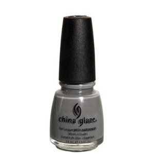 Recycle - China Glaze