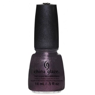 Rendezvous With You - China Glaze Autumn Nights Collection na internet
