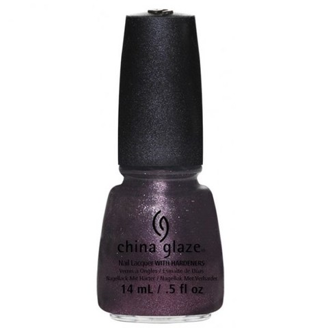 Rendezvous With You - China Glaze Autumn Nights Collection