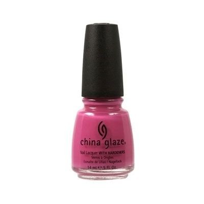 Rich & Famous - China Glaze - comprar online