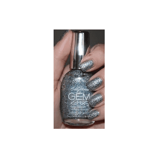 Showgirl Chic - Gem Crush Sally Hansen