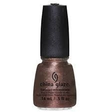 Strike Up a Cosmo - China Glaze Autumn Nights Collection - comprar online