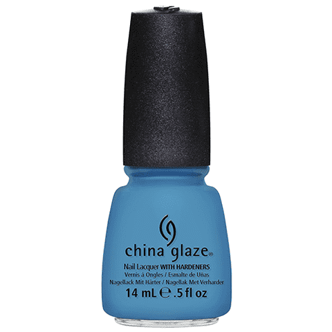 Sunday Funday - China Glaze