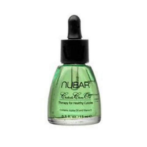 T303 Cucumber Cuticle (Tratamento) Nubar