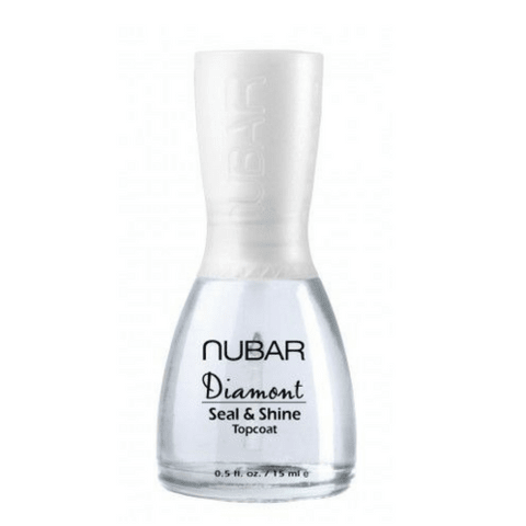 T309 - Diamont Top Coat - Nubar - comprar online