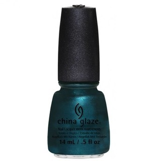 Tongue & Chic - China Glaze - comprar online