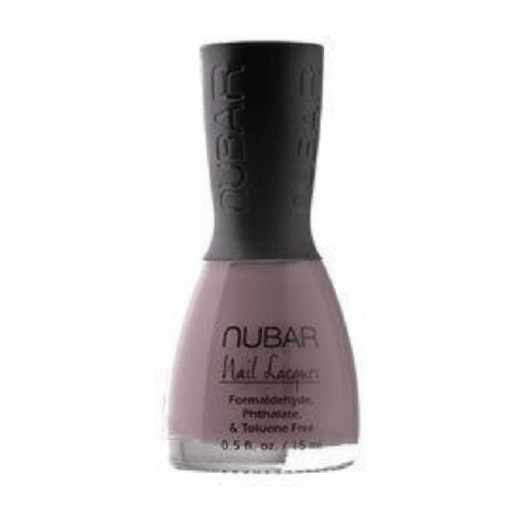 Twilight Kiss Nubar
