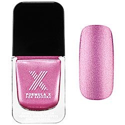Voodoo Sephora Formula X The Holograms