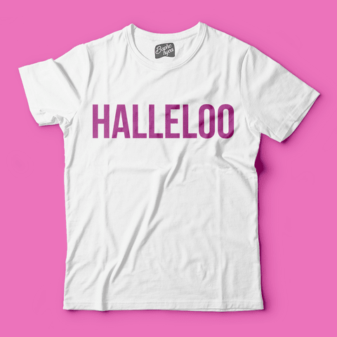 T-Shirt RPDR - All Stars 3: Shangela