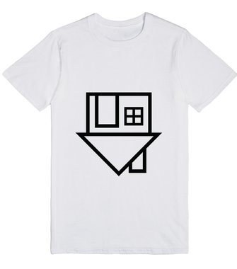 The Neighbourhood Shirt - comprar online