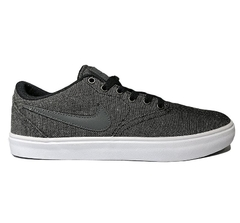 ZAPATILLAS NIKE SB CHECK SOLARSOFT CANVAS 015