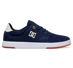 ZAPATILLAS DC PLAZA TC (410)