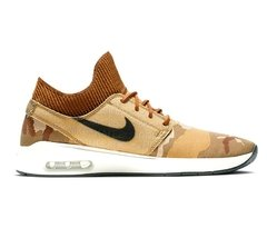 ZAPATILLAS NIKE SB AIR MAX JANOSKI 2 PRM - 200