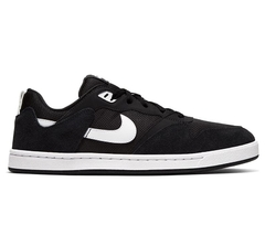 ZAPATILLAS NIKE SB ALLEYOOP BLACK