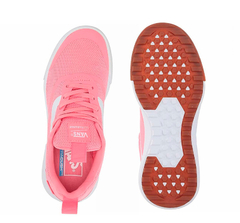 ZAPATILLAS VANS ULTRA RANGLE PINK