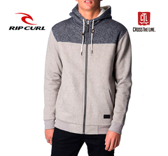 RIP CURL JK FE ZH ARCH LINED