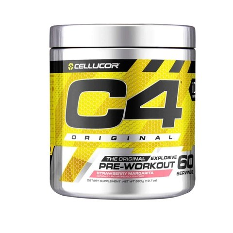 C4 ORIGINAL 390 Gr. 60 SERVICIOS - CELLUCOR en internet