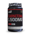 CARNITINA 1500MG 60 Caps - ENA SPORT