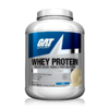 Whey Protein 5lbs - GAT