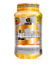 GLUTAMINA 225GRS - GOLD NUTRITION