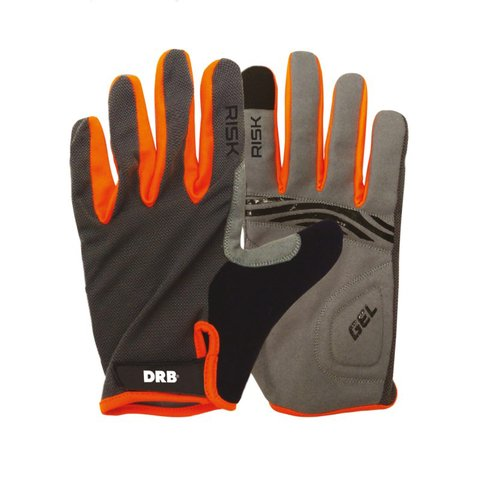 Guantes Risk - DRB