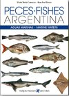 PECES DE ARGENTINA - Aguas Marinas / FISHES OF ARGENTINA - Marine Waters