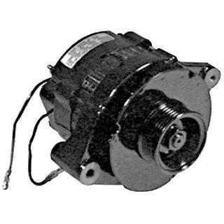 Alternador Mercruiser 7.4 807653T