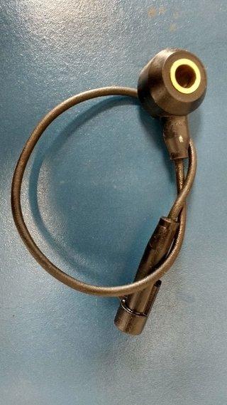 Sensor de detonação Mercruiser 5.0 5.7 6......