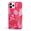 CASE SIMPLE COSTA RICA - comprar online