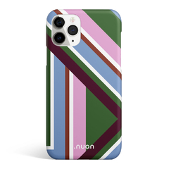 CASE SIMPLE STRIPES 1