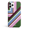 CASE SIMPLE STRIPES 2