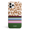 CASE SIMPLE KENIA 1