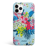 CASE SIMPLE TROPICAL